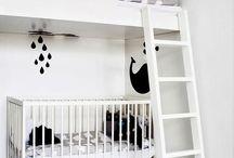emeletes babaágyak