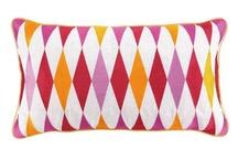 Cool Pillow Patterns