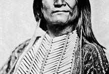 US indians