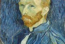 ART Inspirations Classic Masterpieces