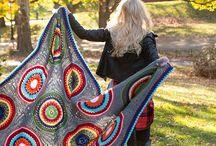 trendy crochet