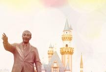 Disney-me