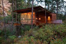 Arquitectura:: / Construcciones...
