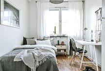 Guest Room Office|Quarto de Hospede