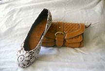 Prepomode designer footwear / #shoes
