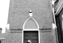 LONG ISLAND WEDDING PHOTOGRAPHER  / Long island wedding photographer origin photos Follow us and come visit us for more http://.originphotos.com  / by Origin Photos