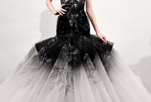 Glam / Glam photo ideas, clothing, makeup and more / by Elaine Turso
