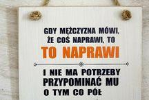 Mężczyzna ;)))
