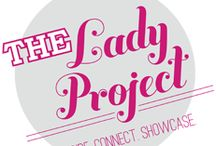 LadyProject.org
