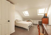 Loft Conversion: Lewisham