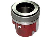 Automotive Clutch Release Bearing manufacturers / Automotive Clutch Release Bearing manufacturers