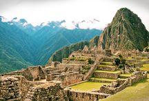 AAA Peru
