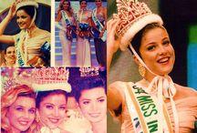 Miss International