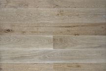 Natural Wood Collections by L'Antic Colonial / by Porcelanosa Grupo