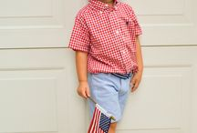 Toddler Boy Fashion / Toddler boy fashion ideas for fall, winter, spring and summer. Toddler boys outfit inspiration.
