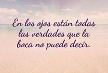SANROS ⌚.