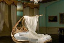 Furniture / by David Hochwald-Jones