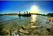 Lombok, NTB