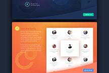 Graphic Design - UI/UX