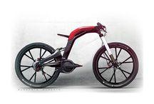 elektryk rower