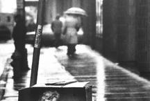 Foto Pulitzer