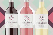 Packaging - Wine
