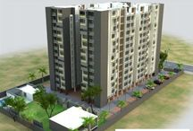 A dream of common man own house in Noida