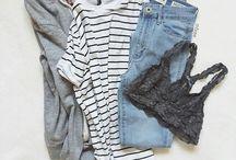 fashion c: