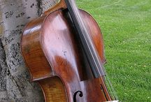 Cello/My passion