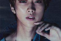 B1A4 Jinyoung ❤