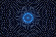 Metafizika-szent geometria