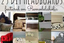 bedroom ideas ✌