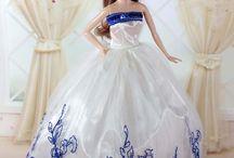 Ținute de nuntă