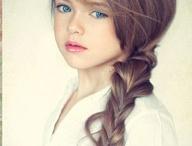 Beautiful eyes... / by Merv Knox