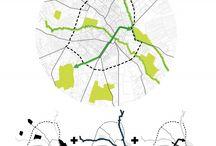 Landscape - Graphics