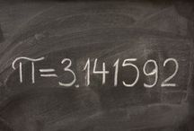 Pi Day = 3.14 = March 14th