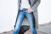 vêtements, chaussures, sacs.