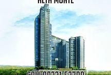 Aakanksha / http://nicealtamontemaladmumbai.tumblr.com/  Alta Monte Malad Mumbai,  Alta Monte,Alta Monte Malad,Alta Monte Malad Mumbai,Alta Monte Mumbai,Alta Monte Omkar,Omkar Alta Monte,Alta Monte Pre Launch