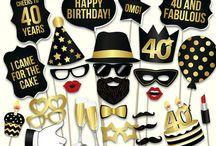 40 jaar!!