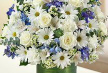 Condolence Elegant Bouquet