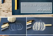 soft pastel tutorial