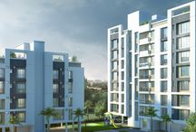 ANUKUL - Premium project in Baghmari Road / Premium project in Baghmari, Kolkata. Offering 3BHK flats 58 lacs on wards. Contact Sidus Realty @ 8981310302 or visit www.sidusrealty.in