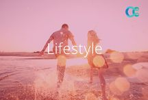 Lifestyle / Learn all about lifestyle at Curiosity.com: https://curiosity.com/categories/lifestyle