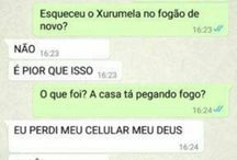 Print whatsapp BTS❤❤❤