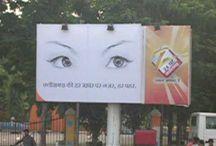 fajne reklamy/funny ads