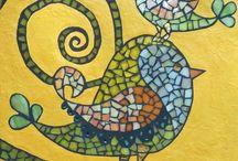mc mozaika