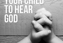 Prov 22:6 Children