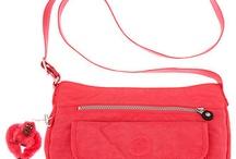 kipling bags
