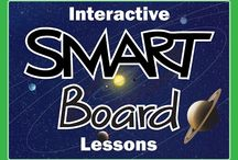 EdTech - Smart