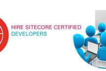 Enterprise CMS Development